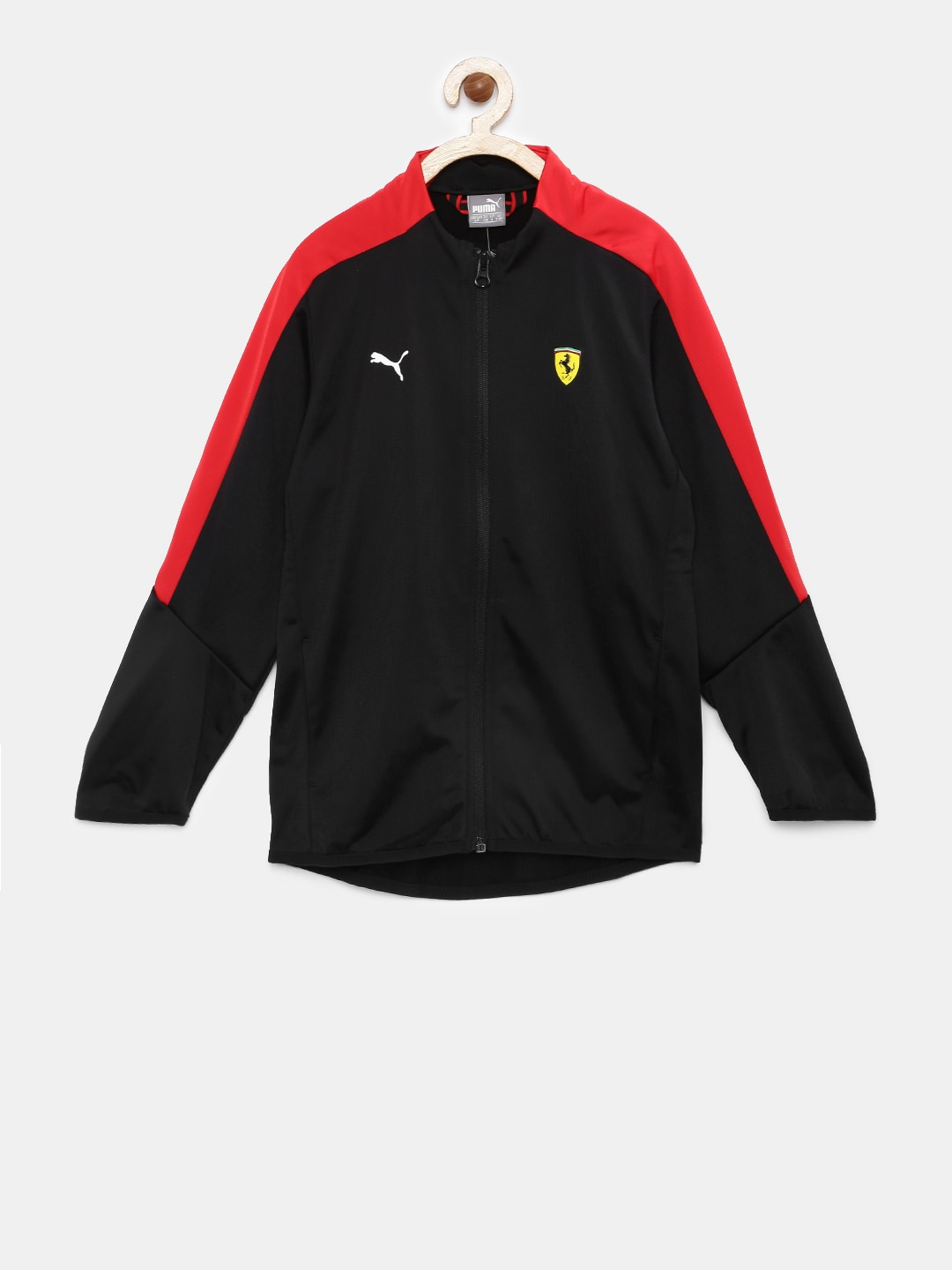 Puma Tracksuits Jackets - Buy Puma Tracksuits Jackets online in India f2253b2436a