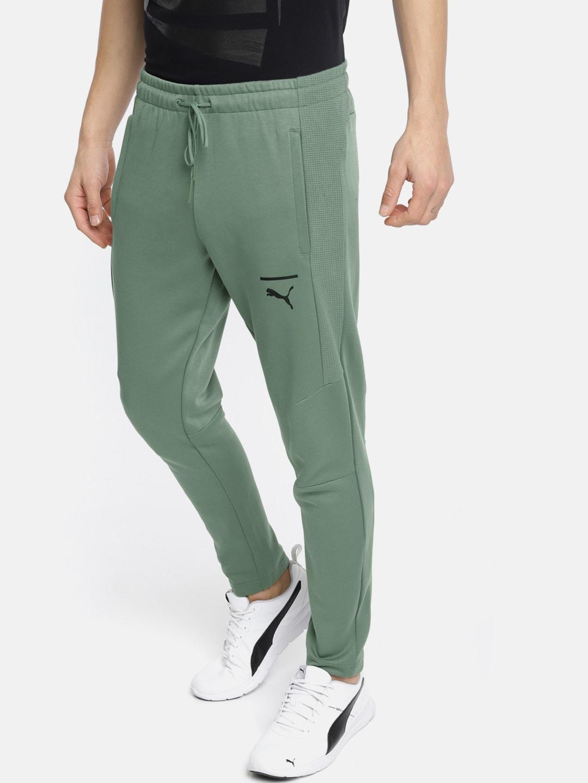 580a4080720 Pumas Track Pants Mens - Buy Pumas Track Pants Mens online in India