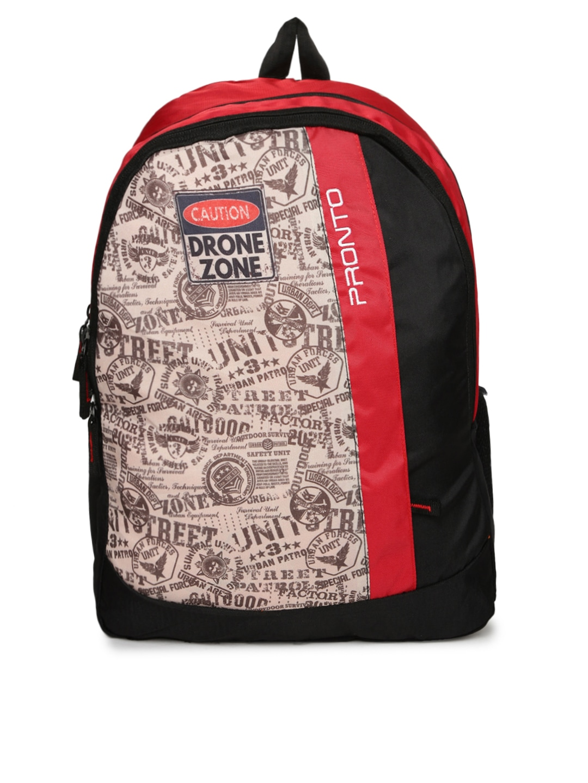 d4703e7d823b Backpack For Women - Buy Backpacks For Women Online