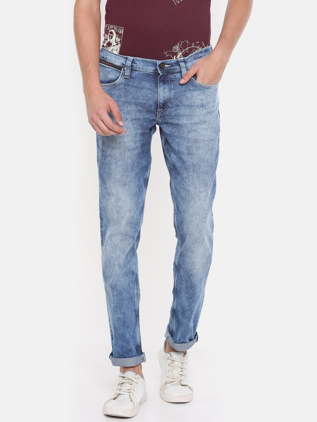 To acquire Rise low ultra jeans men photo pictures trends