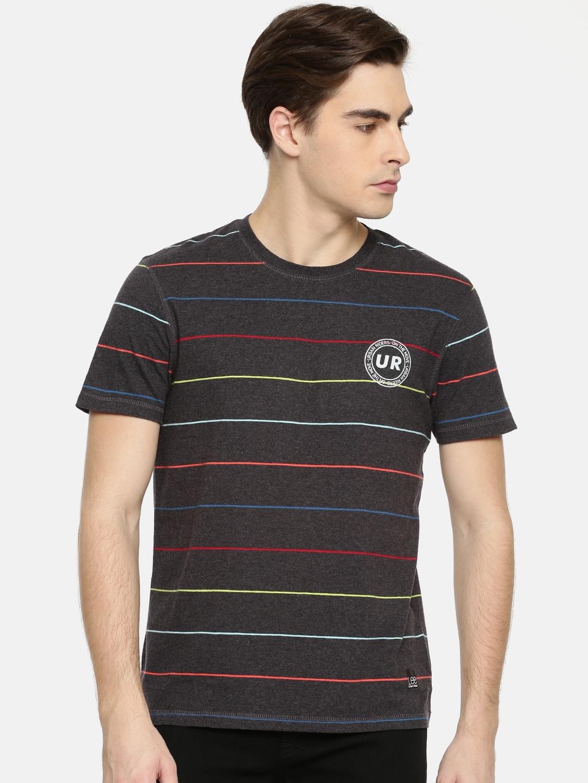 c26cf1fdf2 Nike Puma Adidas Fila Lee Wrangler Reebok Tshirts - Buy Nike Puma Adidas  Fila Lee Wrangler Reebok Tshirts online in India