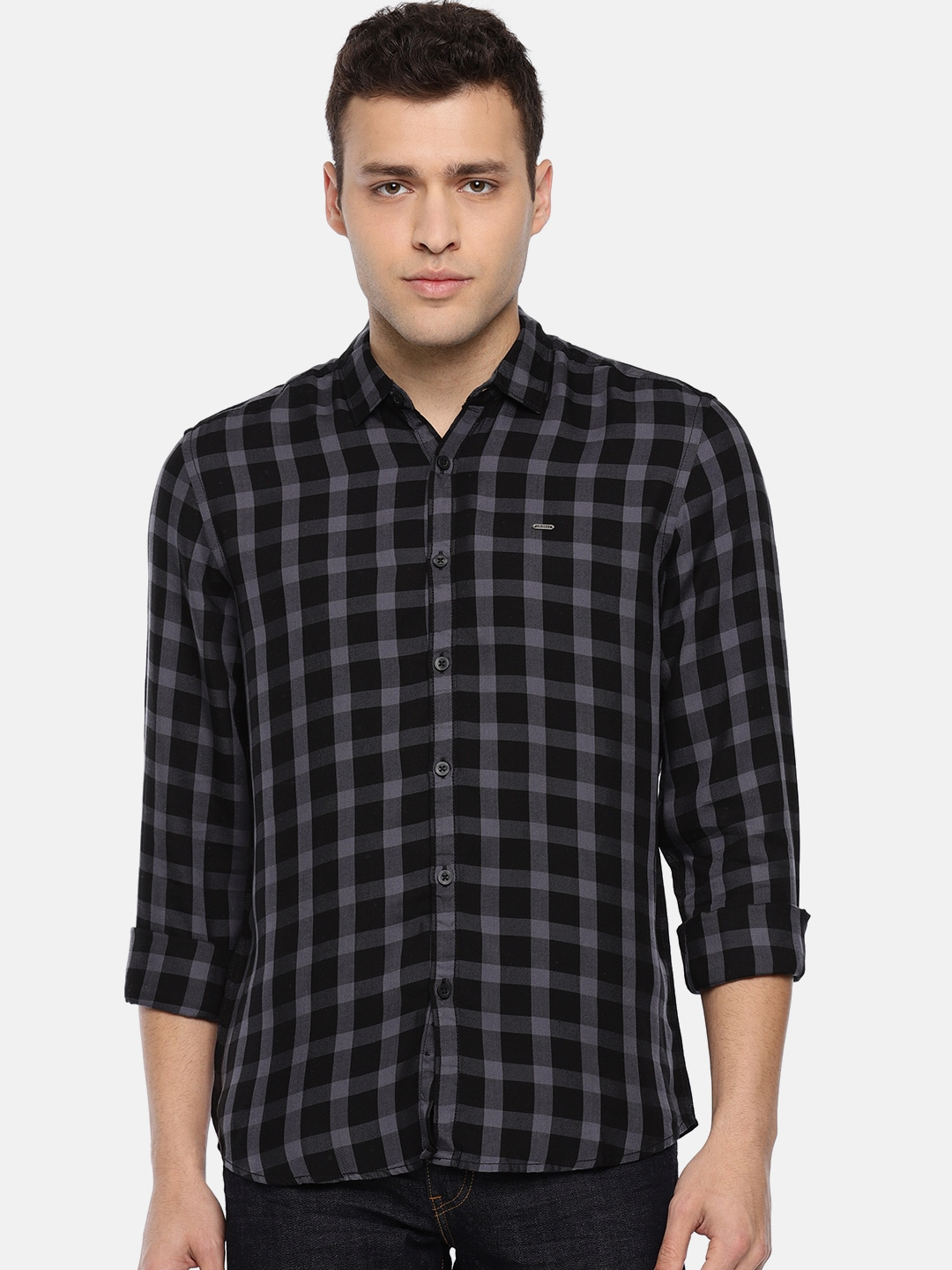 7170bb61f97643 Lee - Exclusive Lee Online Store in India at Myntra