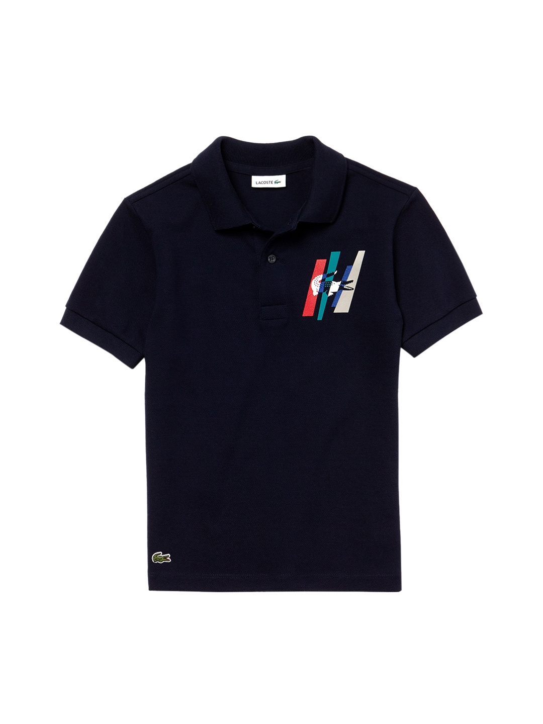 93f98f2de Boys T shirts - Buy T shirts for Boys online in India
