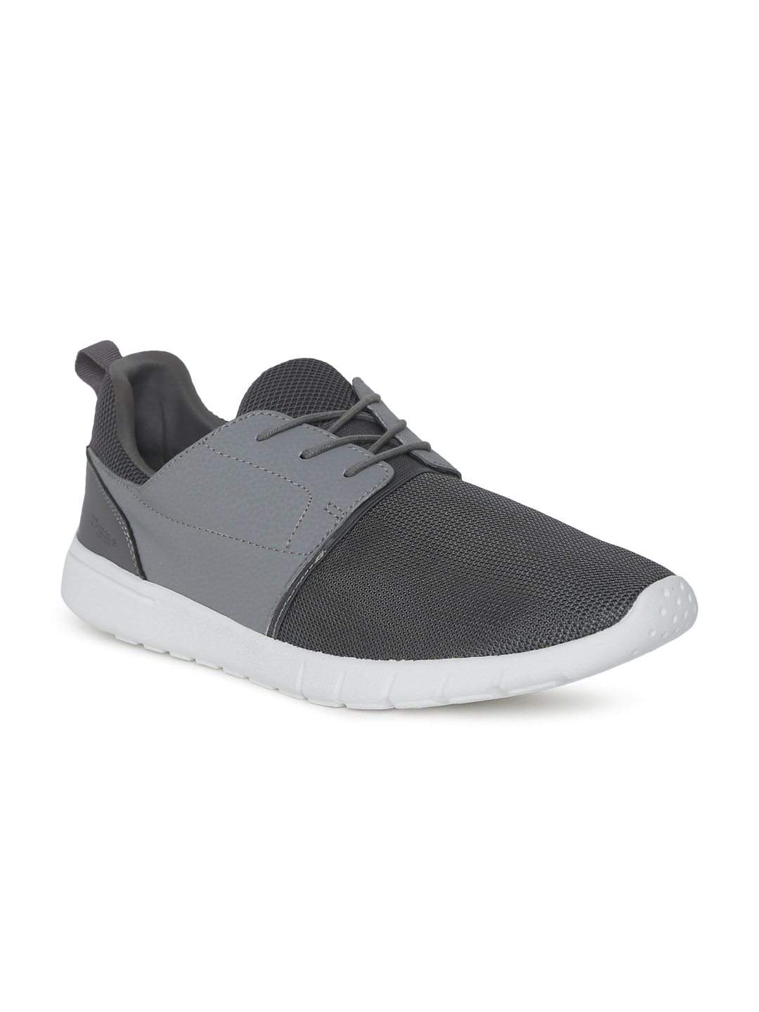 0154fd1a52f0 Men Footwear - Buy Mens Footwear   Shoes Online in India - Myntra