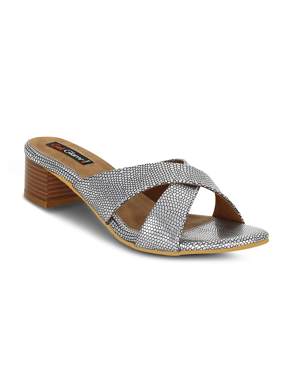 367412799fc Shoes - Buy Shoes for Men