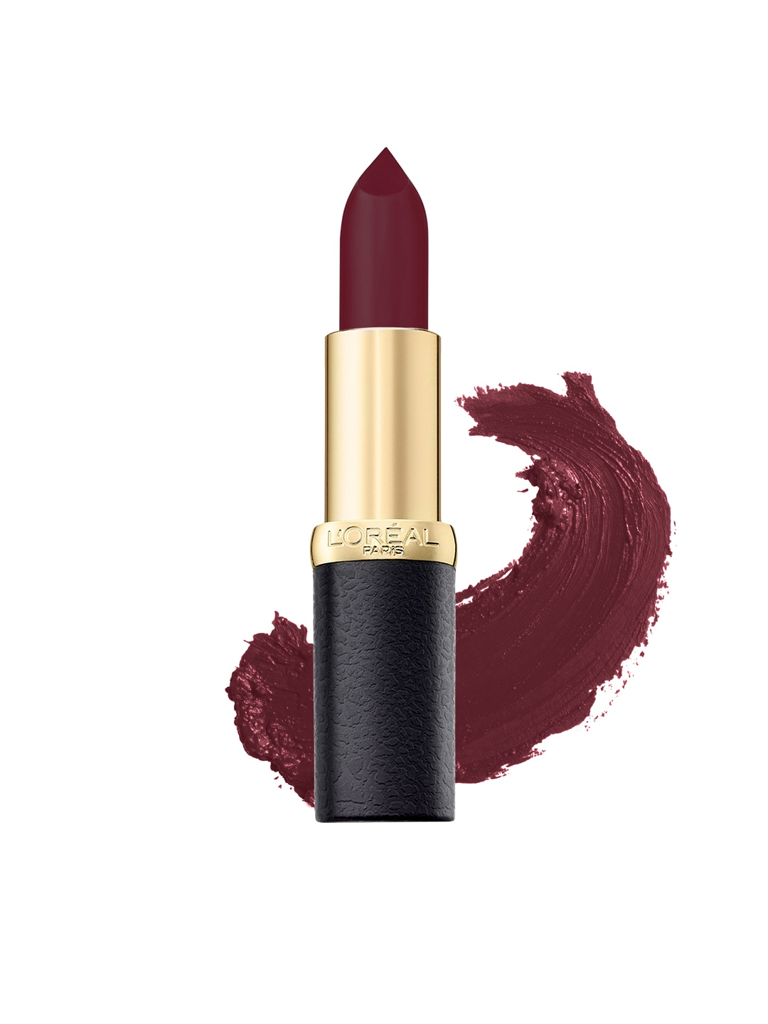 Loreal Lips Buy Loreal Lips Online In India