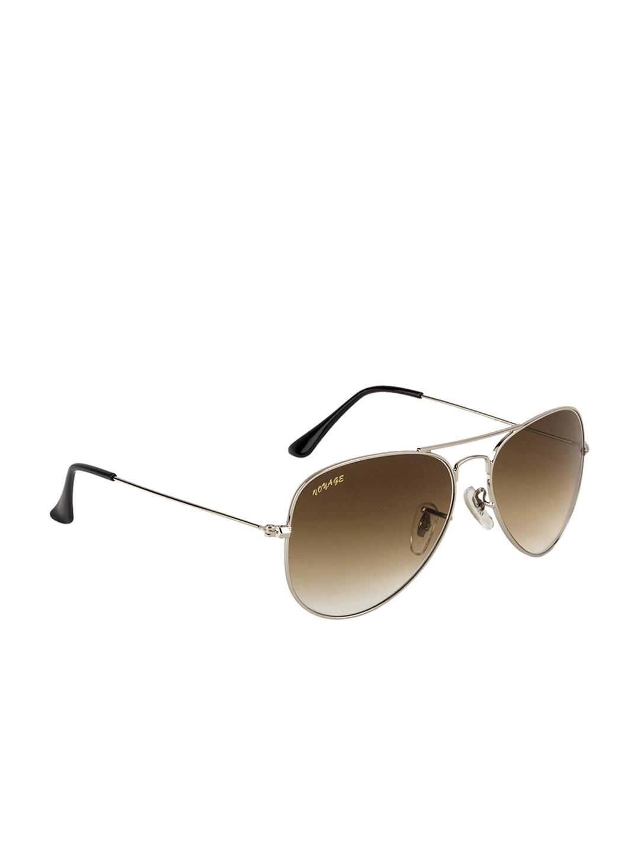 6ec252eab03 Sunglasses For Men - Buy Mens Sunglasses Online in India