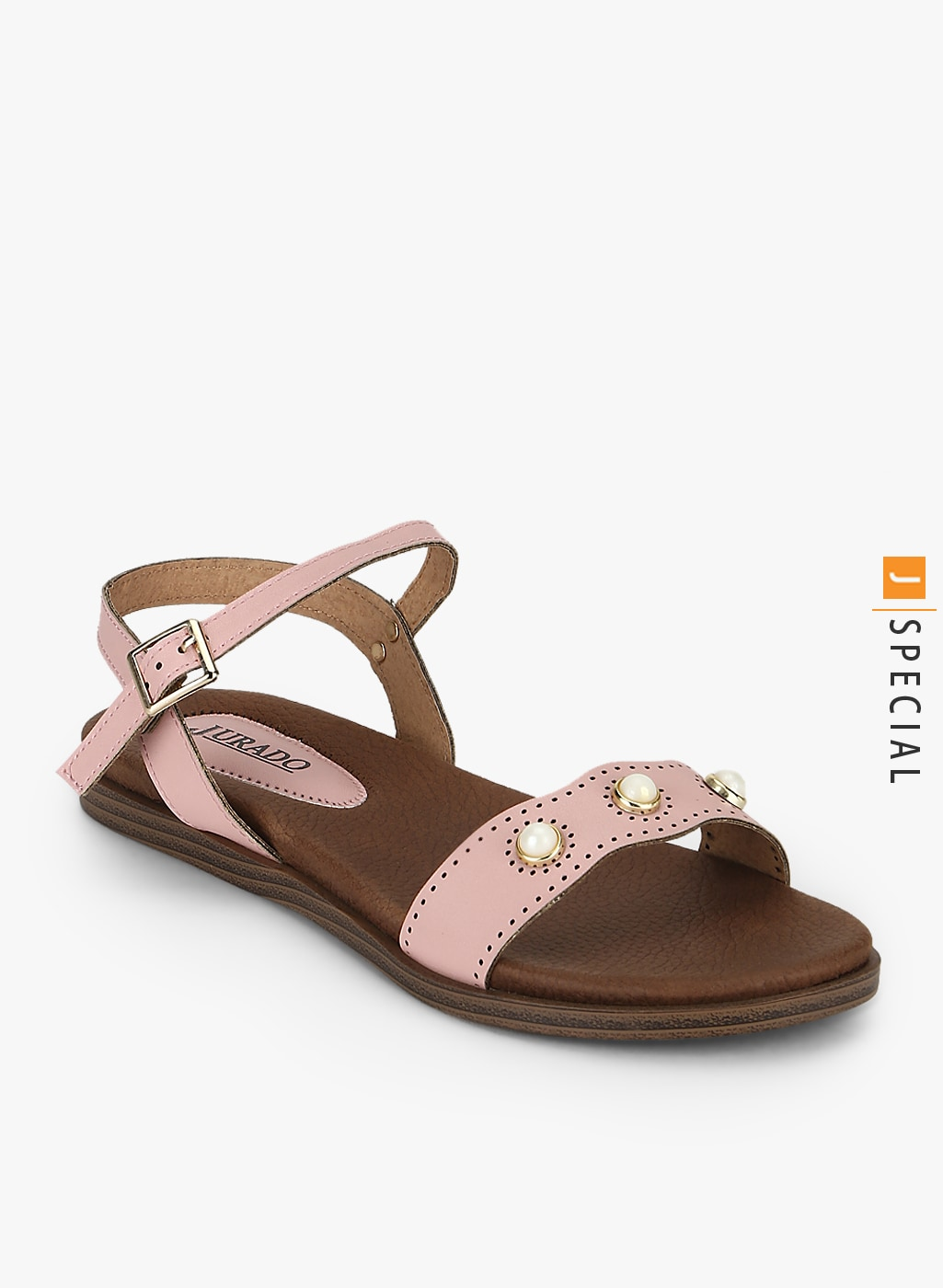 Women Shoes Fila Jurado - Buy Women