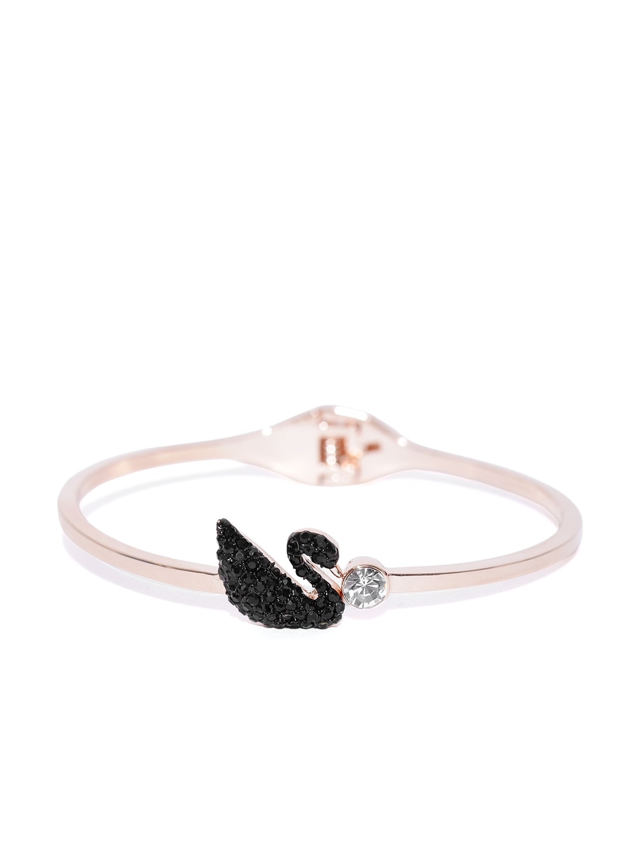 1367f05d84d Perfume And Body Mist Bracelet Dhoti - Buy Perfume And Body Mist Bracelet  Dhoti online in India