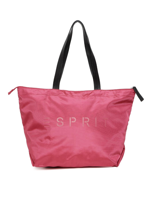 Shoulder Bags - Buy Shoulder Bags Online in India  3db8de1d35a01