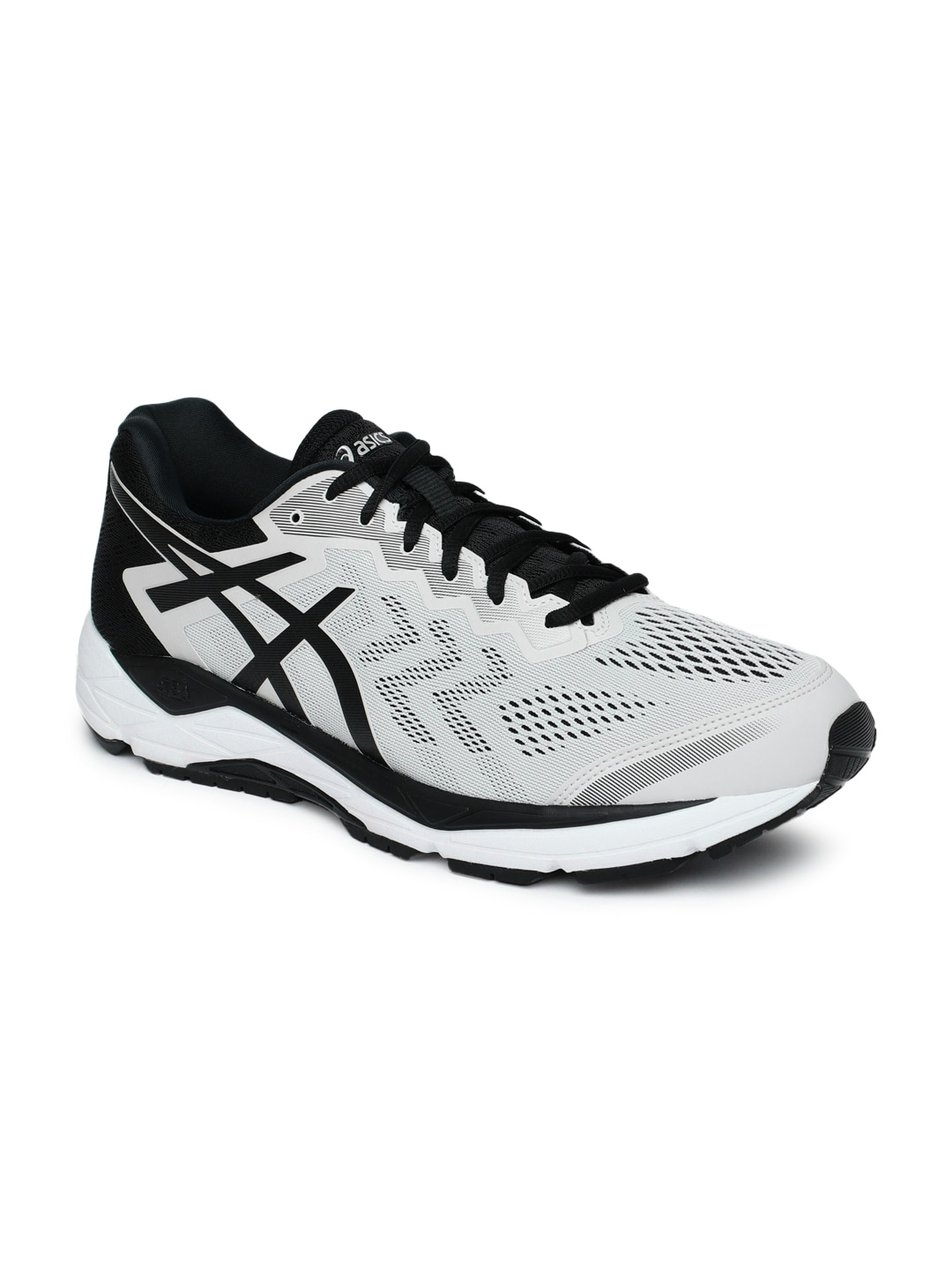 Women Asics Shoes And For Buy Online Myntra Men nmNwOv8y0