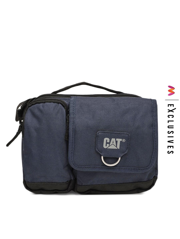 b2dc1094509d Puma Men Cat Casual - Buy Puma Men Cat Casual online in India