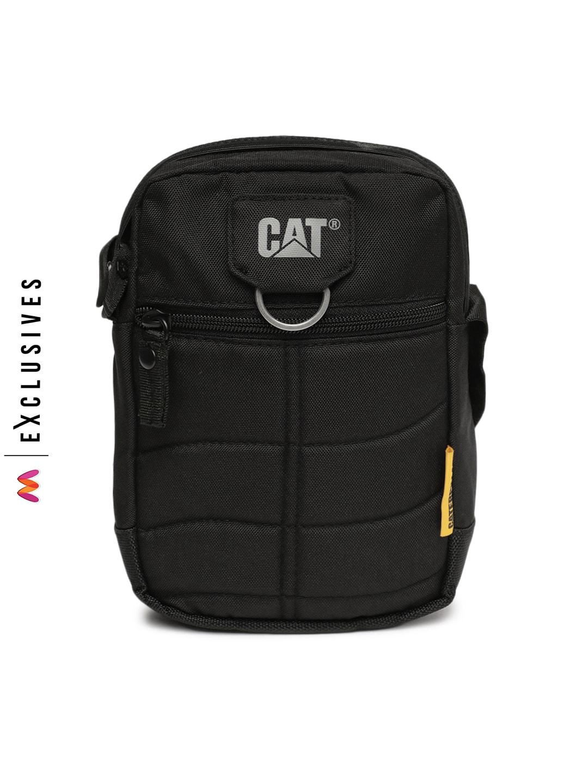 46e37b8567 Belkin Bags - Buy Belkin Bags Online in India