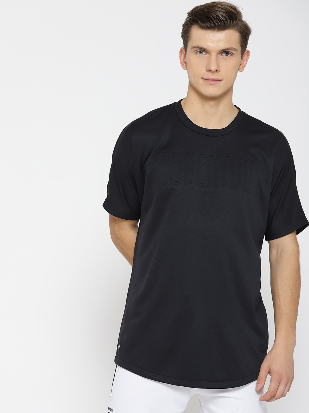 1994a6d2e Adidas T-Shirts - Buy Adidas Tshirts Online in India