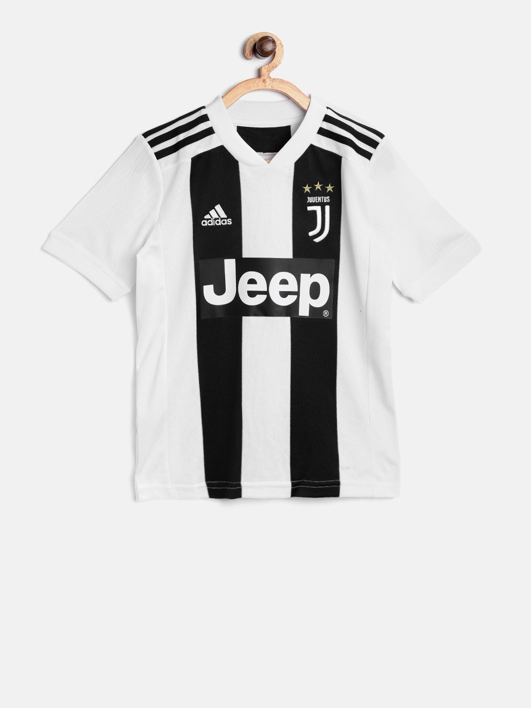 387a26b43d5 Adidas Jersey - Buy Adidas Jersey online in India