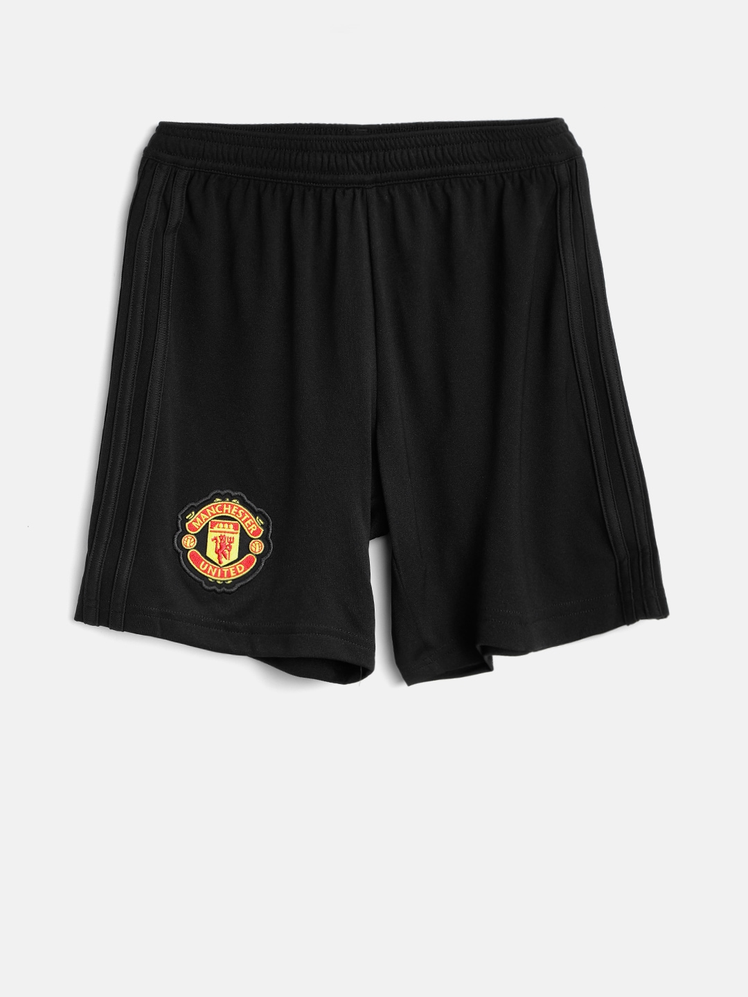 f5accbbb9 Manchester United Clothing - Buy Manchester United Clothing Online in India