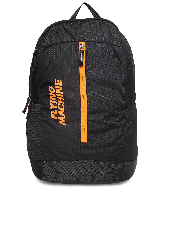 fb4c00b42df0 Men Flying Machine Bags - Buy Men Flying Machine Bags online in India