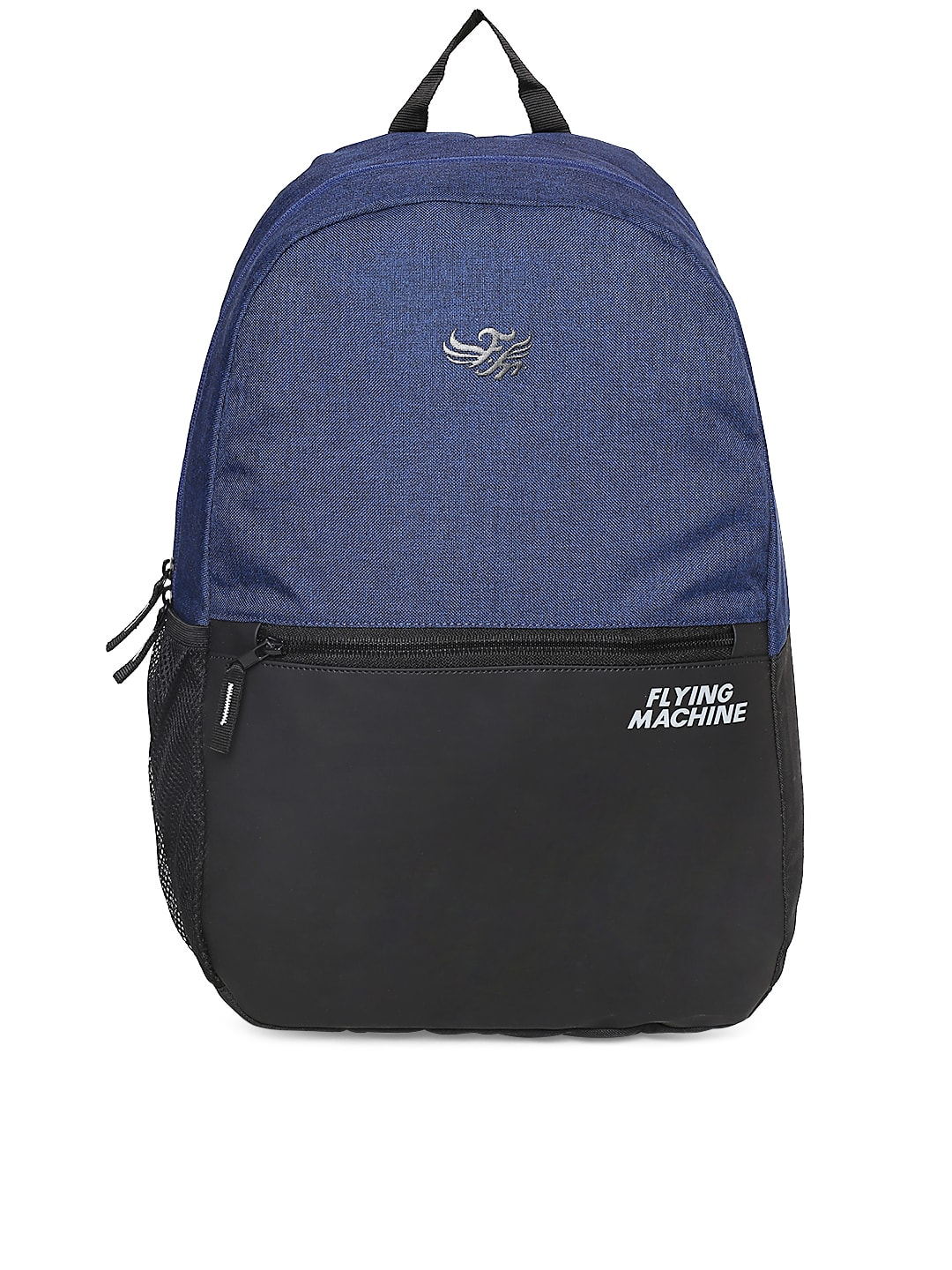 Buy Cool Backpacks Online India- Fenix Toulouse Handball bbe0bd52a1571