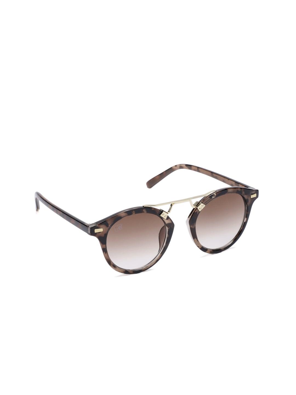403f97cf0e Mtv Sunglasses - Buy Mtv Sunglasses Online in India