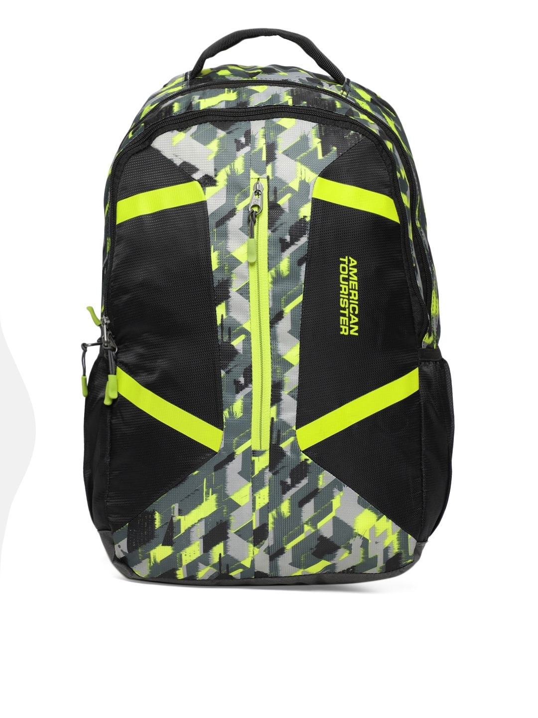 05ca59126 American Tourister Backpacks Shirts Tshirts - Buy American Tourister  Backpacks Shirts Tshirts online in India