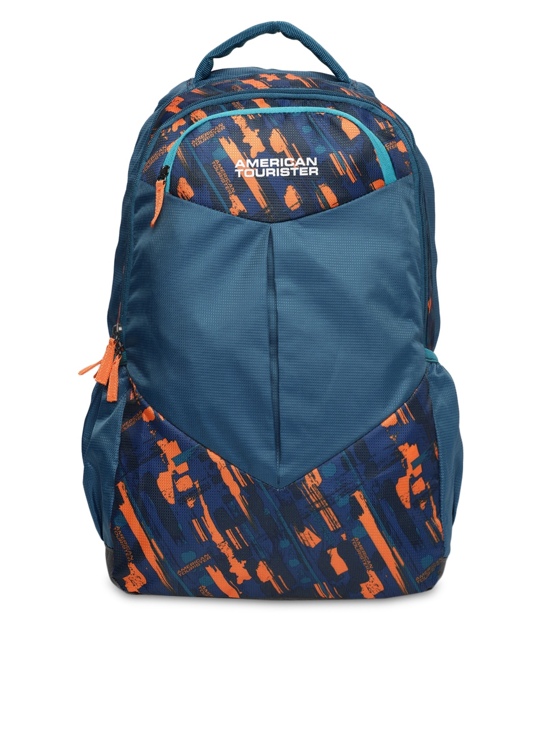 c4b2817443 American Tourister - Buy American Tourister Products Online