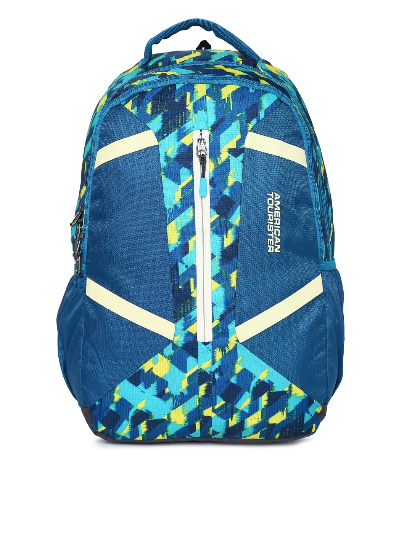 3d2cc32d86d4 Men s Backpacks - Buy Backpacks for Men Online in India