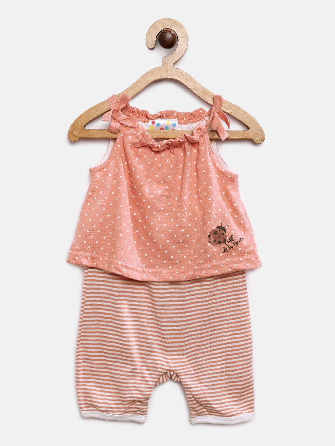 067a302b0 Rompers - Buy Rompers Online in India   Best Price