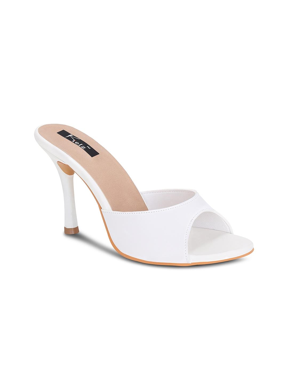 Women Sarees Heels Churidar - Buy Women Sarees Heels Churidar online in  India