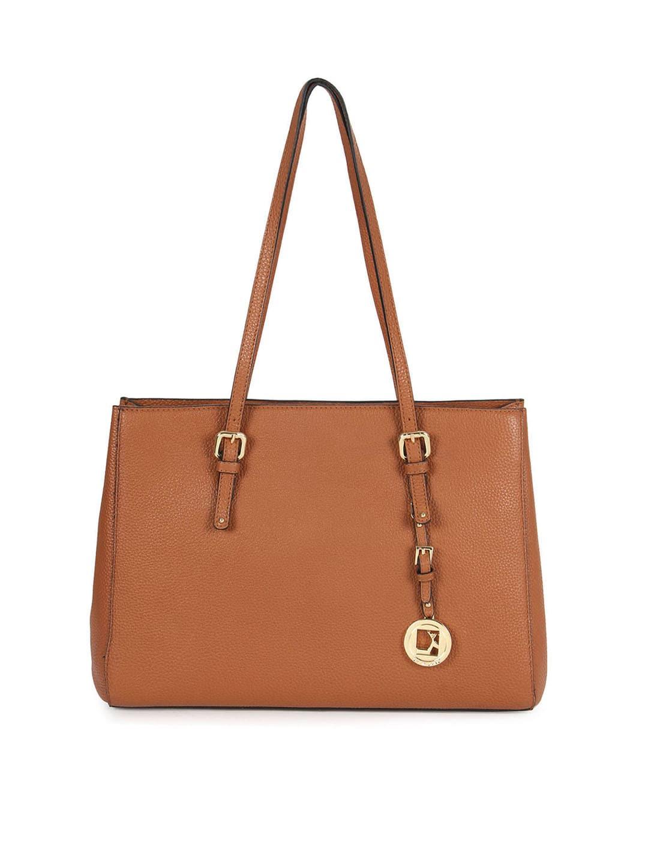 Da Milano Bags - Buy Da Milano Handbags Online in India  0017ab54139de
