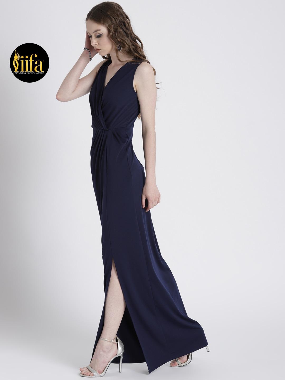 Designer Dresses - Shop for Designer Dress Online in India  ff7419bb4771