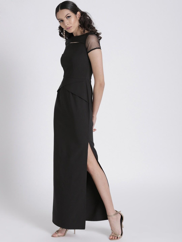 e554d30e788 FabAlley Dresses - Buy FabAlley Dress Online at Best Price