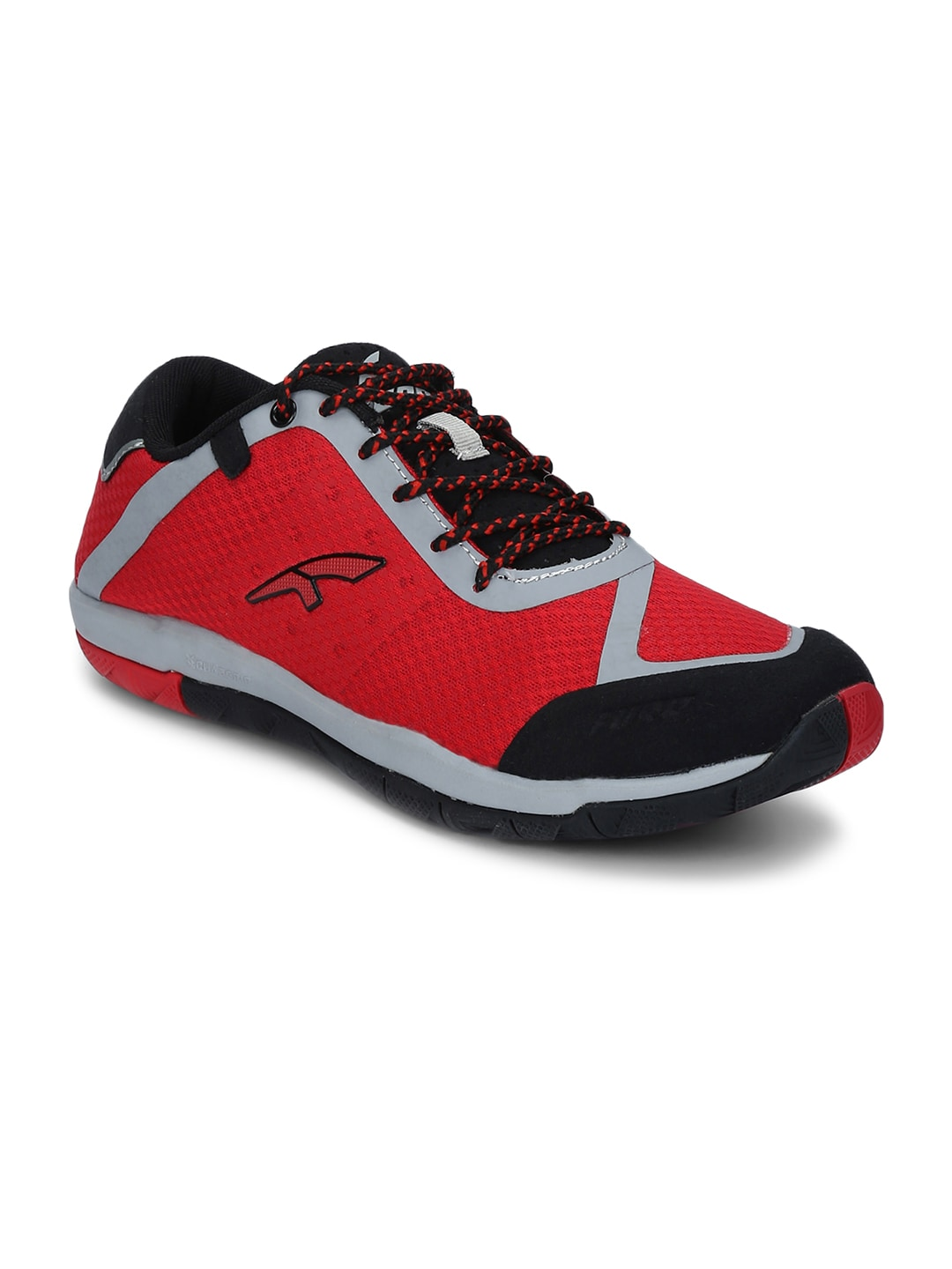 e0423eb265acaf Sports Shoes for Men - Buy Men Sports Shoes Online in India - Myntra