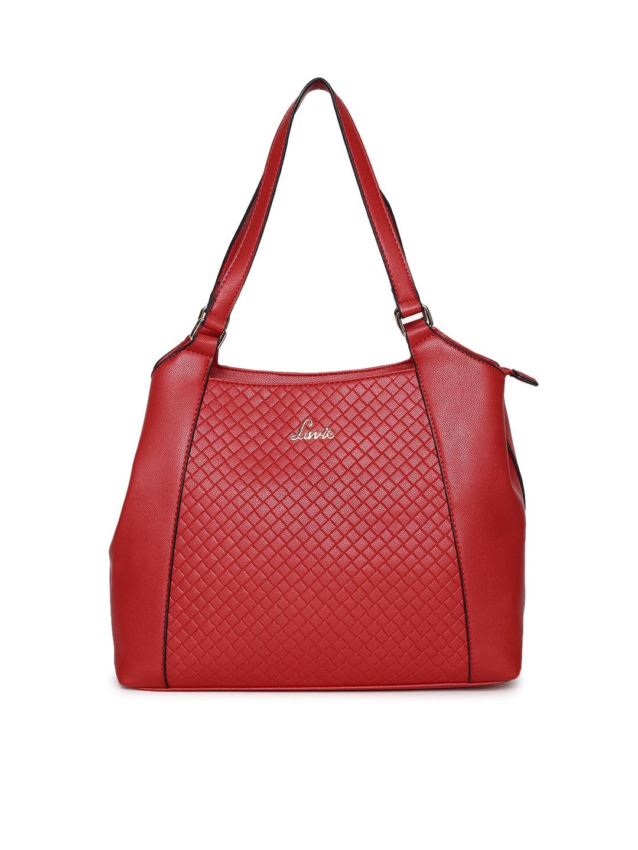 fcc0bd8ea3 Lavie Handbags - Buy Lavie Handbags Online in India