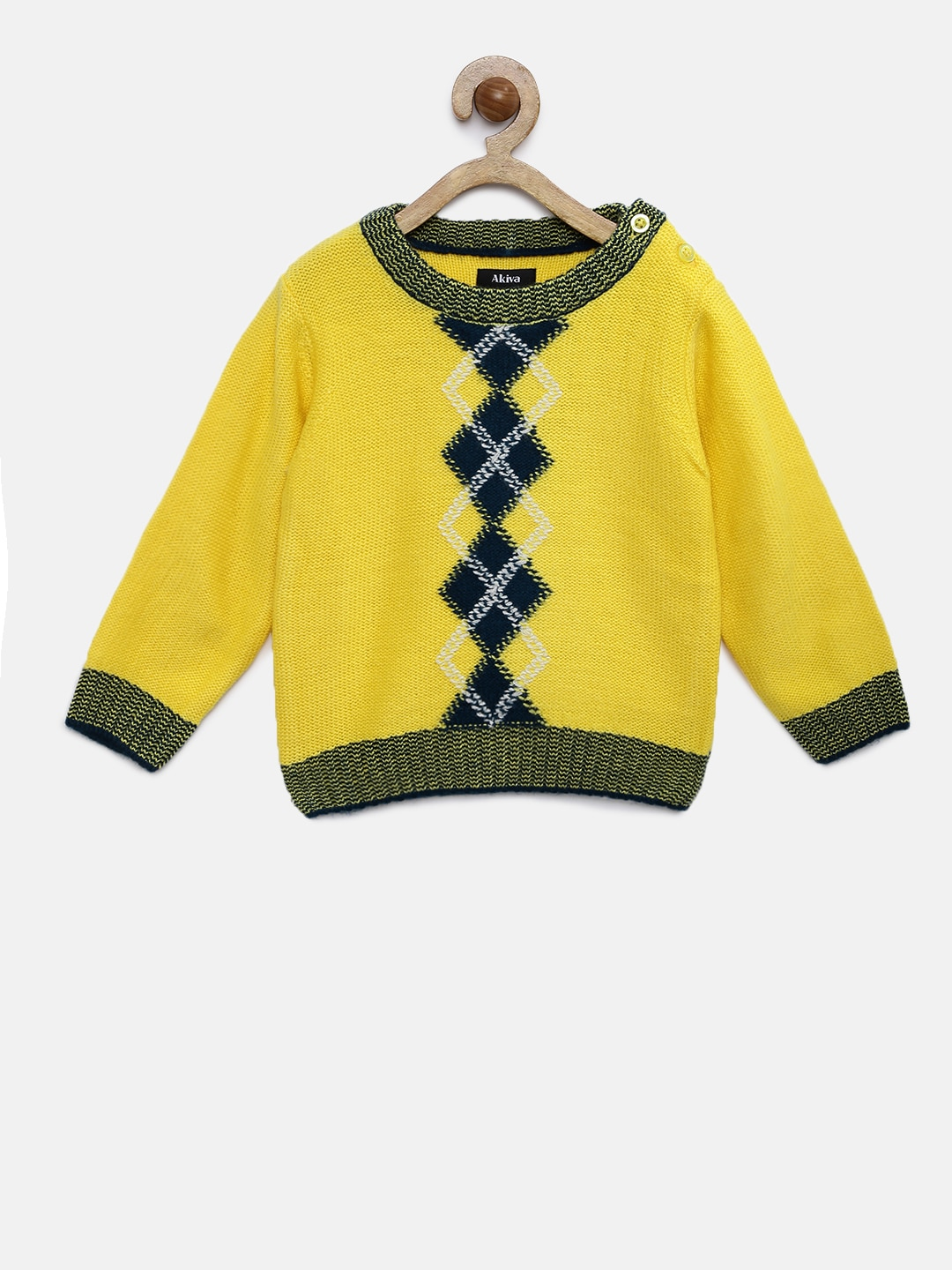 5e716711e Boys Sweaters- Buy Sweaters for Boys online in India