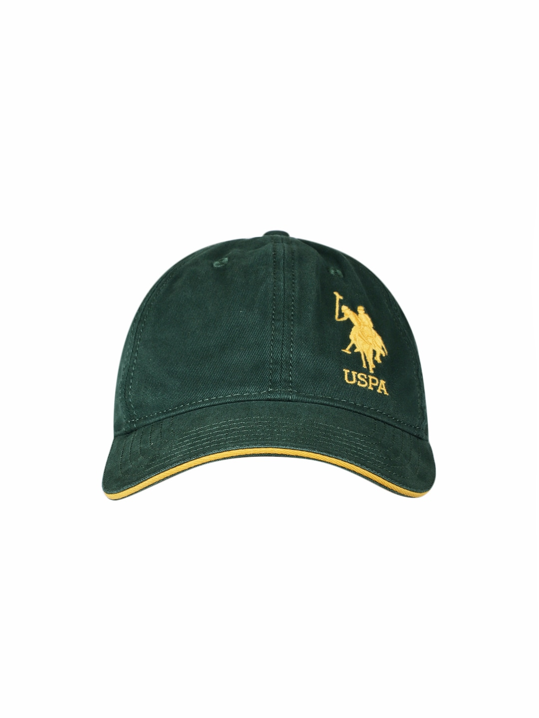 Polo Casual Caps - Buy Polo Casual Caps online in India bc246a63e09