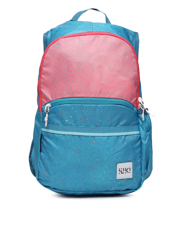 Men s Backpacks - Buy Backpacks for Men Online in India a8bb8929406bd