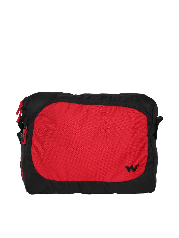 baf4bcb713da Women Accessories Bags Dungarees - Buy Women Accessories Bags Dungarees  online in India