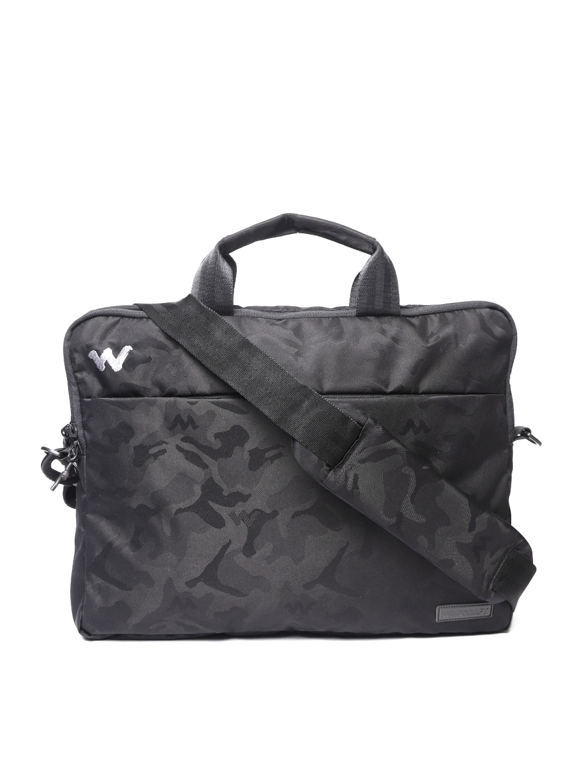 Messenger Bags - Buy Messenger Bags Online in India  212fc6d4b3ae8