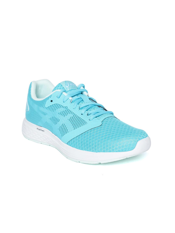 23834285357 Sports Wear For Women - Buy Women Sportswear Online