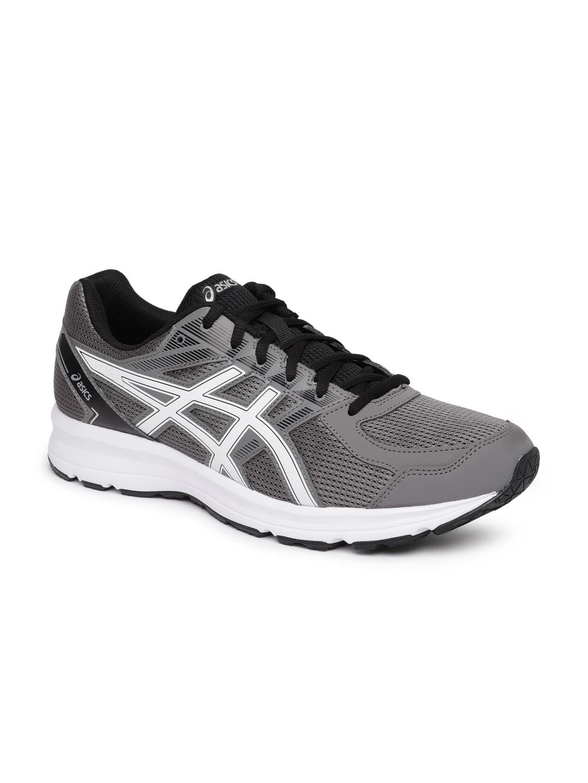 ASICS - Buy ASICS Shoes 54c1a480cf