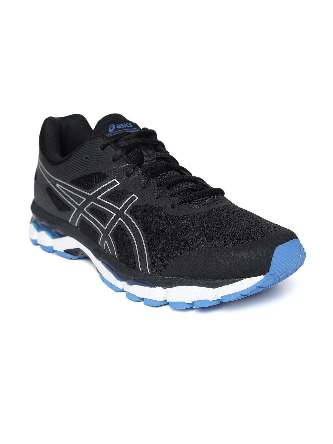 ec9e00def942 Asics Shoes - Buy Asics Shoes for Men and Women Online - Myntra