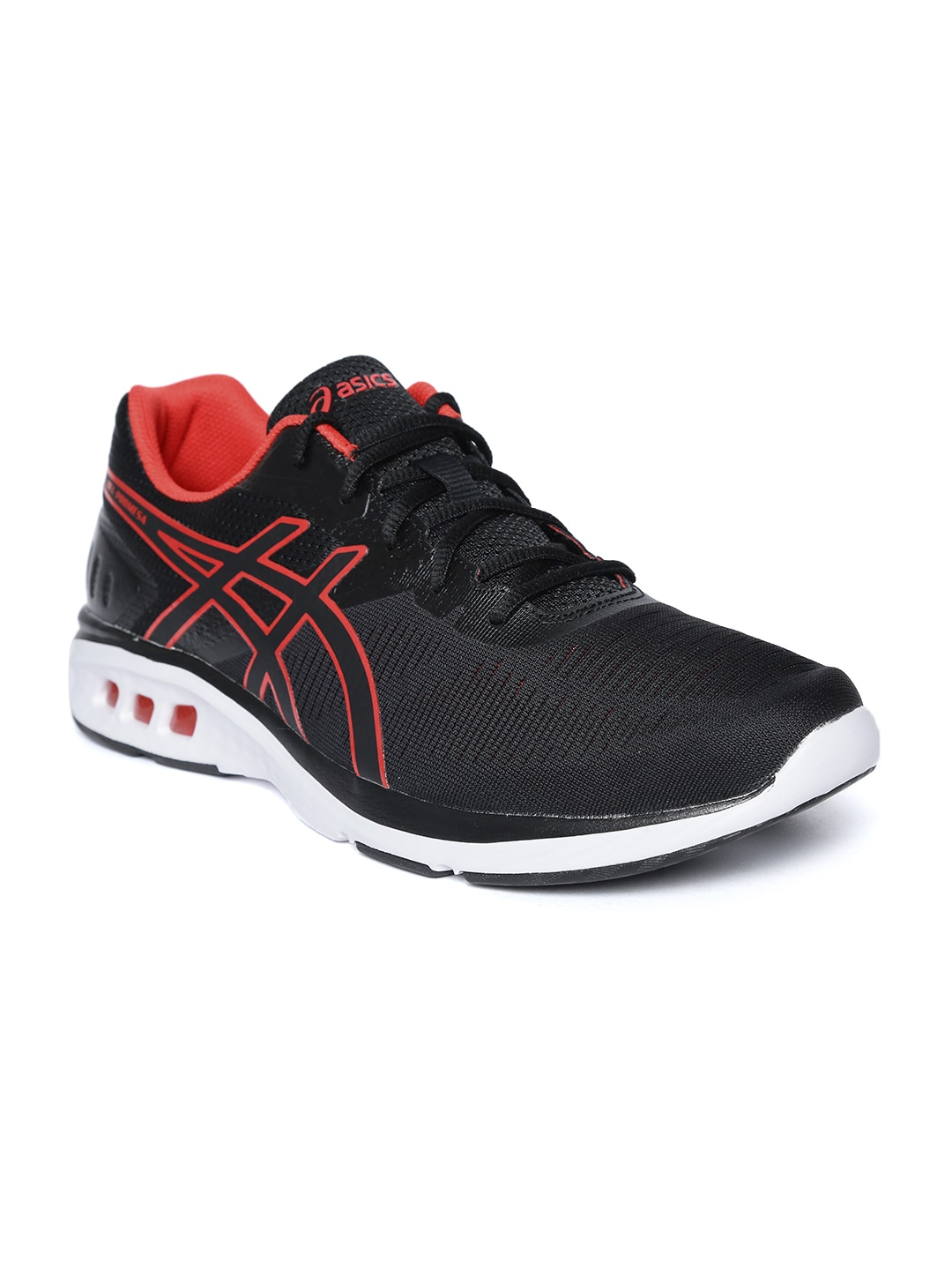 29048ffe15350b Asics Sports Shoes - Buy Asics Sports Shoes Online in India