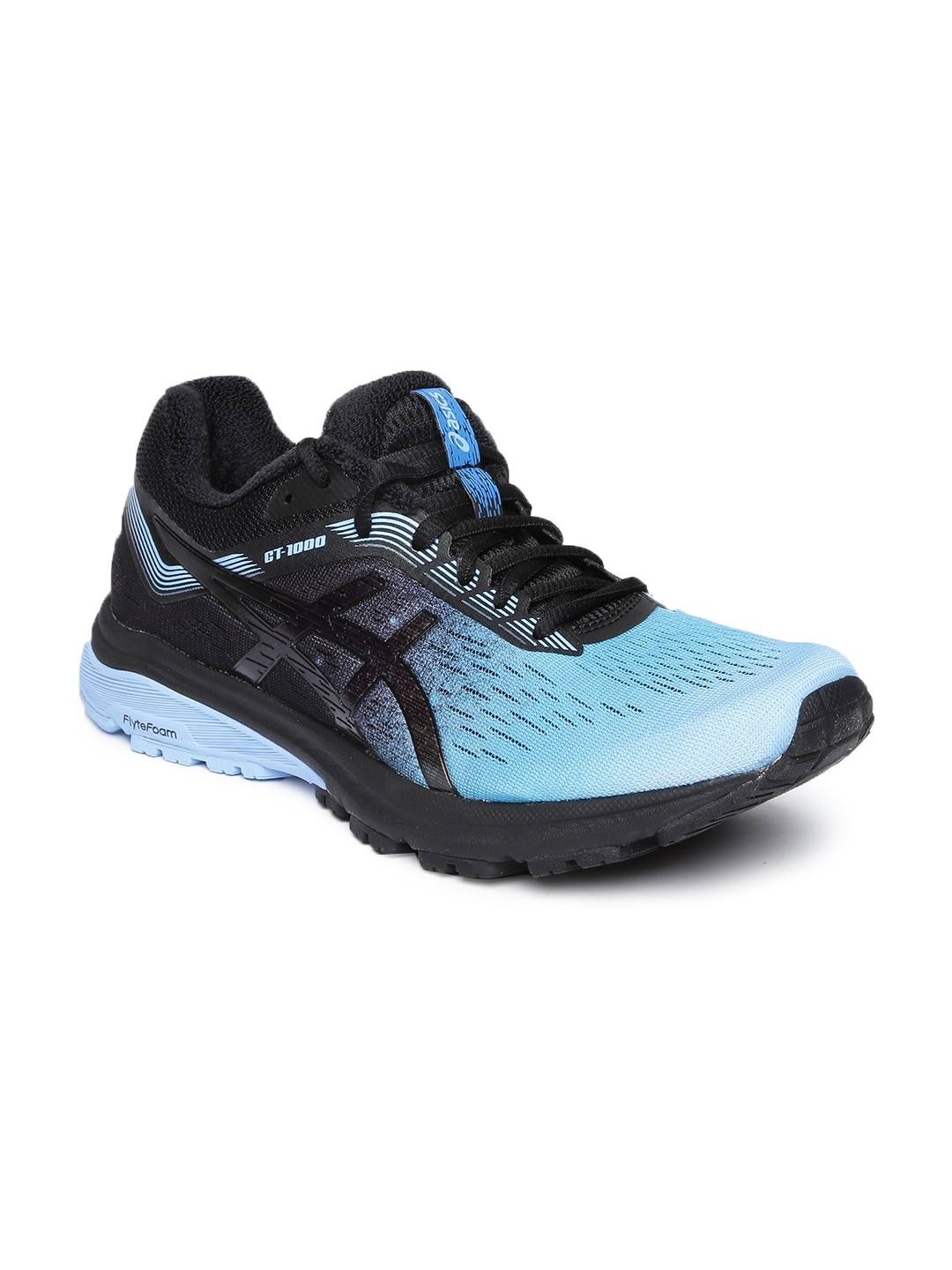 a4a4e86266227 asics shoes. Asics Sport Shoes - Buy Asics Sport Shoes online in India. asics  shoes. Asics MetaRide Running Shoes - AW19 - Save ...