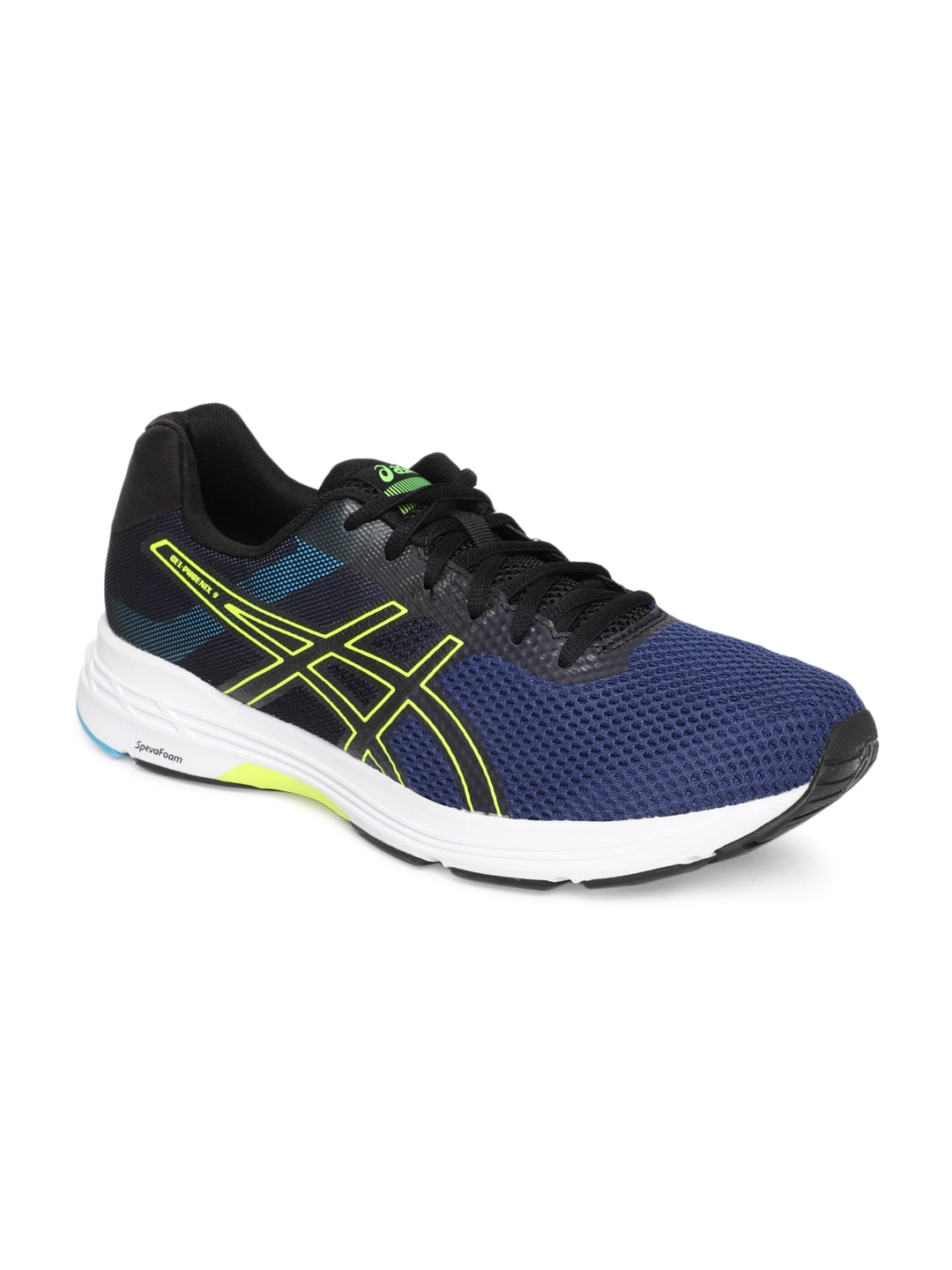 42f83b28b664 Sports Shoes for Men - Buy Men Sports Shoes Online in India - Myntra