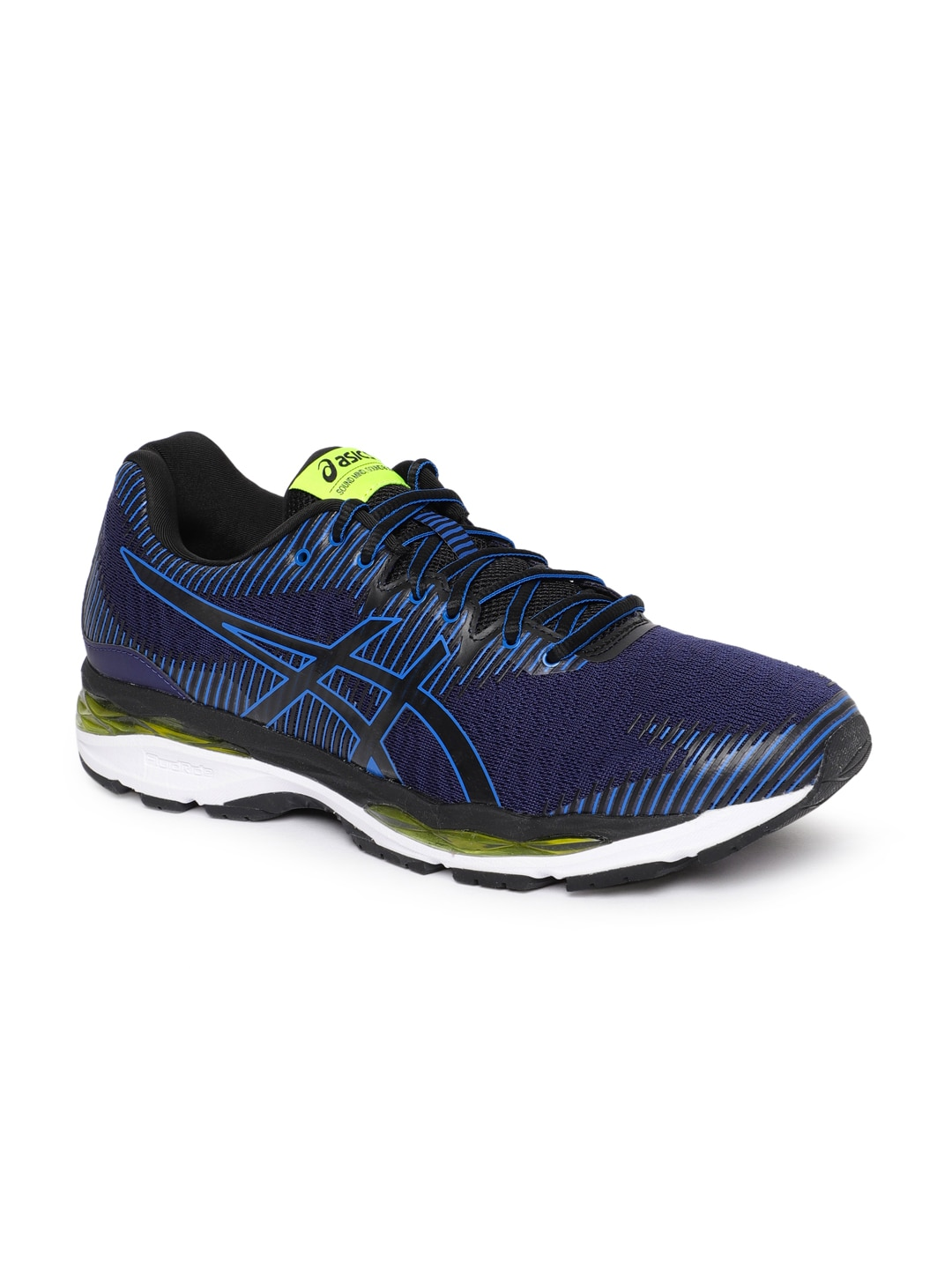 Sports Shoes - Buy Sport Shoes For Men   Women Online  81ecf60cc89