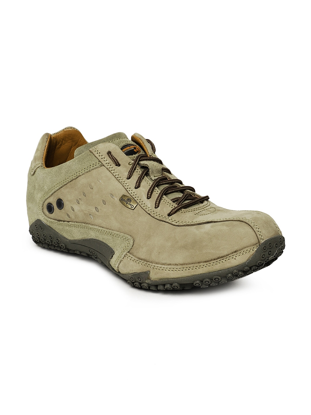 59eb21aecf44 Woodland Shoes - Buy Genuine Woodland Shoes Online At Best Price - Myntra