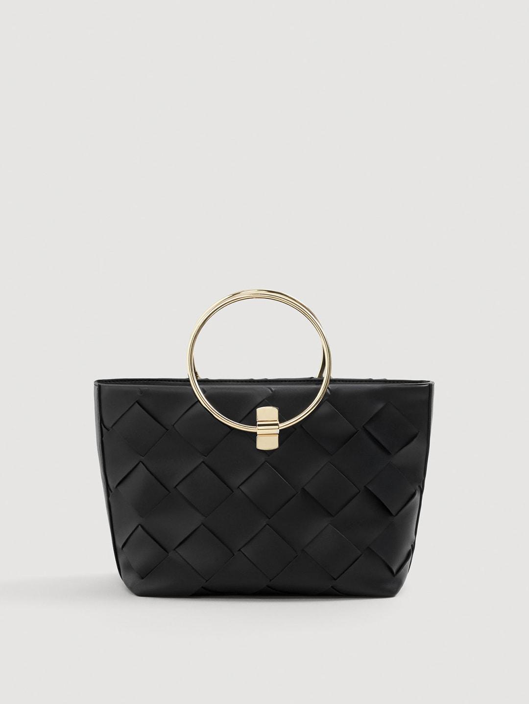 Design Clutches Handbags - Buy Design Clutches Handbags online in India e5285d6b2b