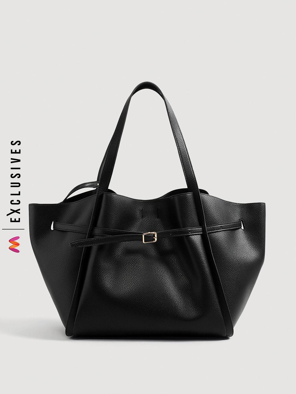 Handbags For Women Buy Leather Handbags Designer Handbags For