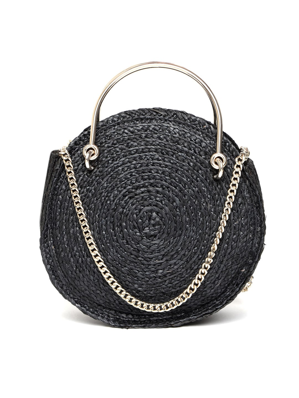 Mango Bags - Buy Mango Bags Online in India cadbb674f4a8e