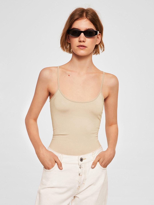 c430380ba8 Innerwear for Women - Buy Womens Innerwear Online